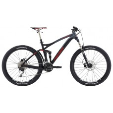 Merida One-Forty 7.500 (2015)